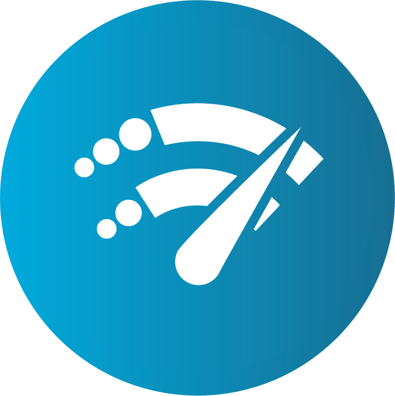 Support: Help, FAQs & Troubleshooting | Direct TV Providers