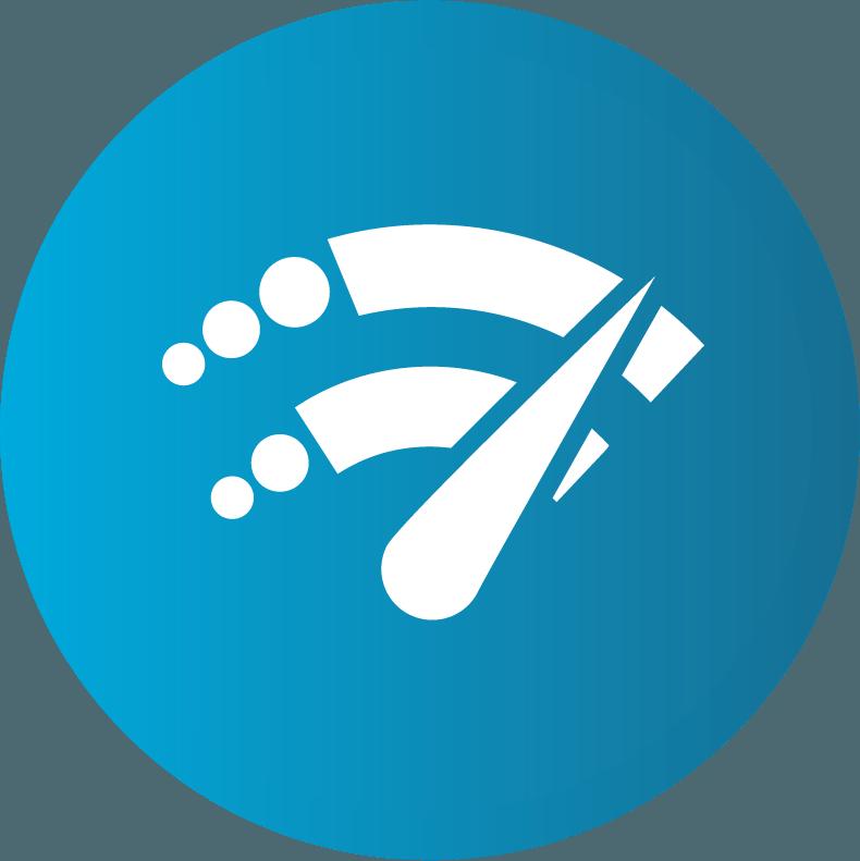 Internet, Phone & TV for Businesses in Broward | Internet TV Providers
