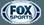 foxsport