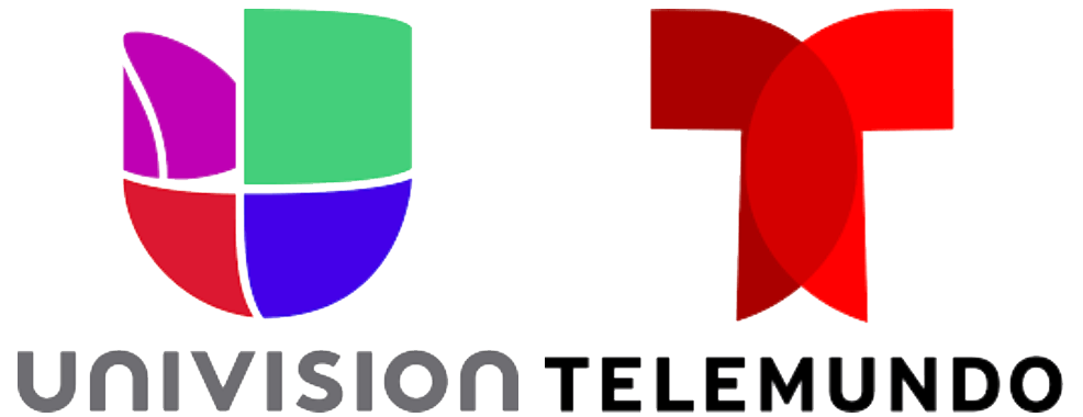 Support: Help, FAQs & Troubleshooting | Direct TV Providers Weston, FL