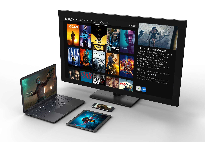 device-composite_2x-desktop