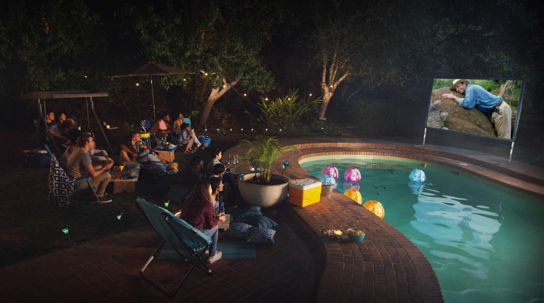 outdoor-movie-screening_2x-desktop