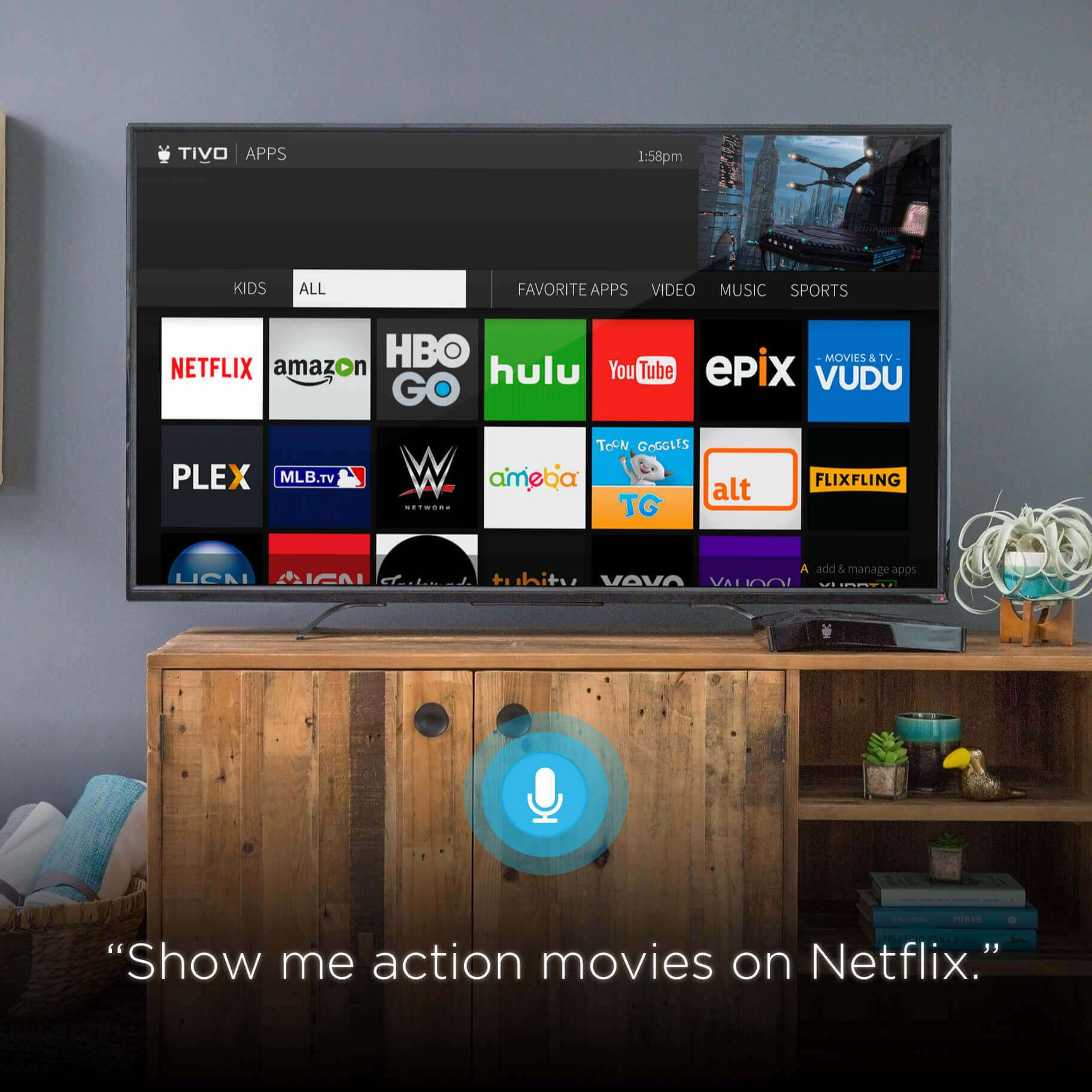 tivo-launch-apps