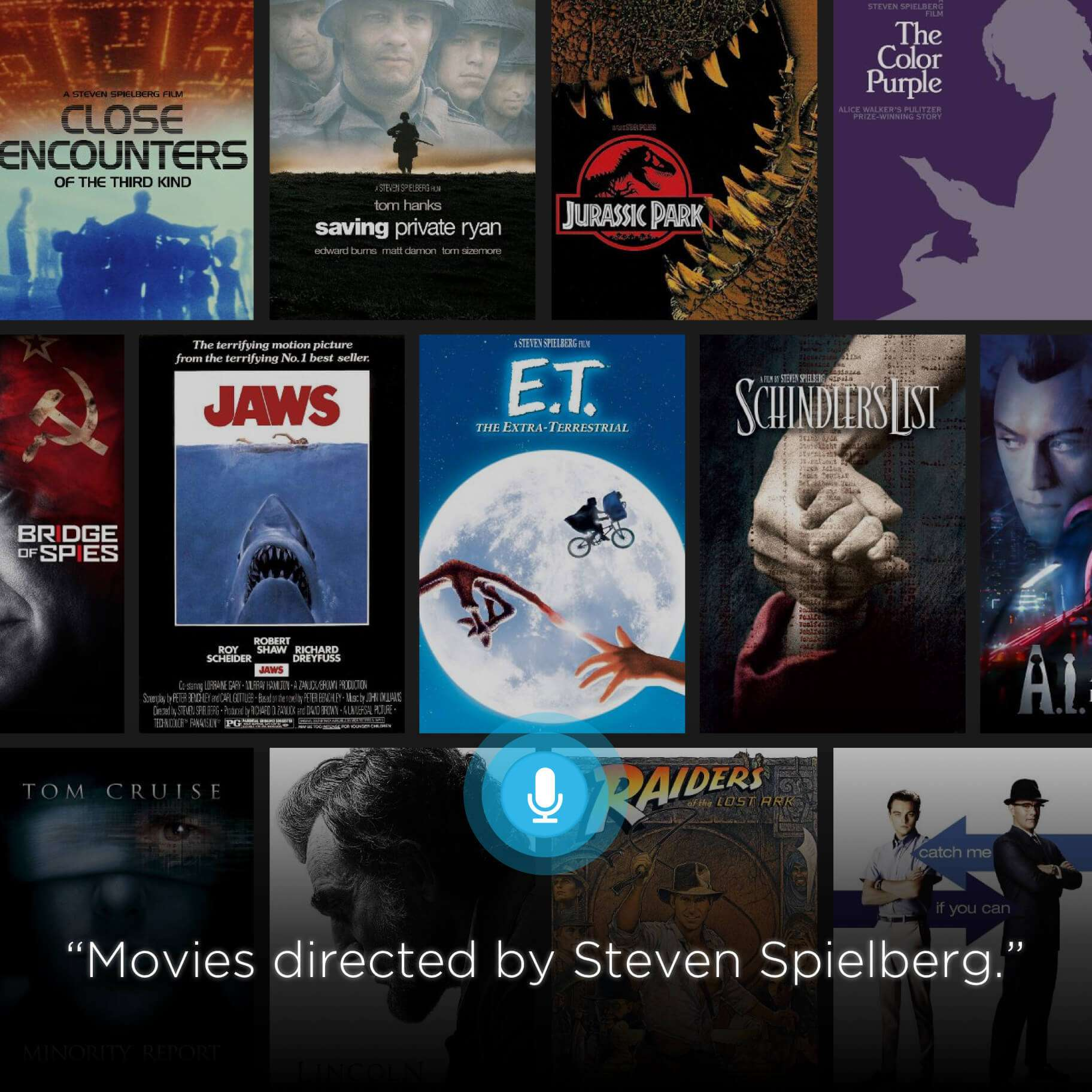 tivo-search-by-director
