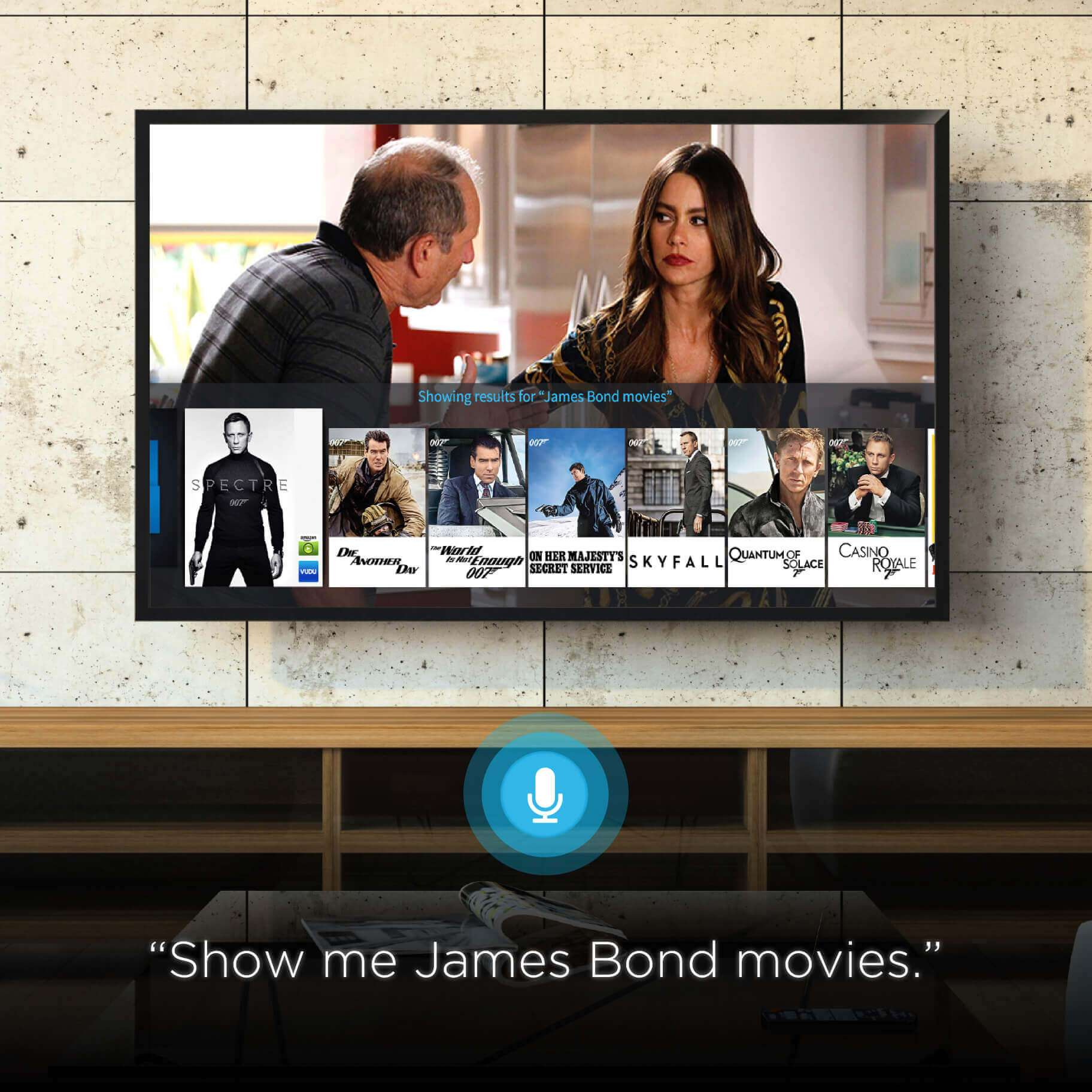 tivo-search-by-movie
