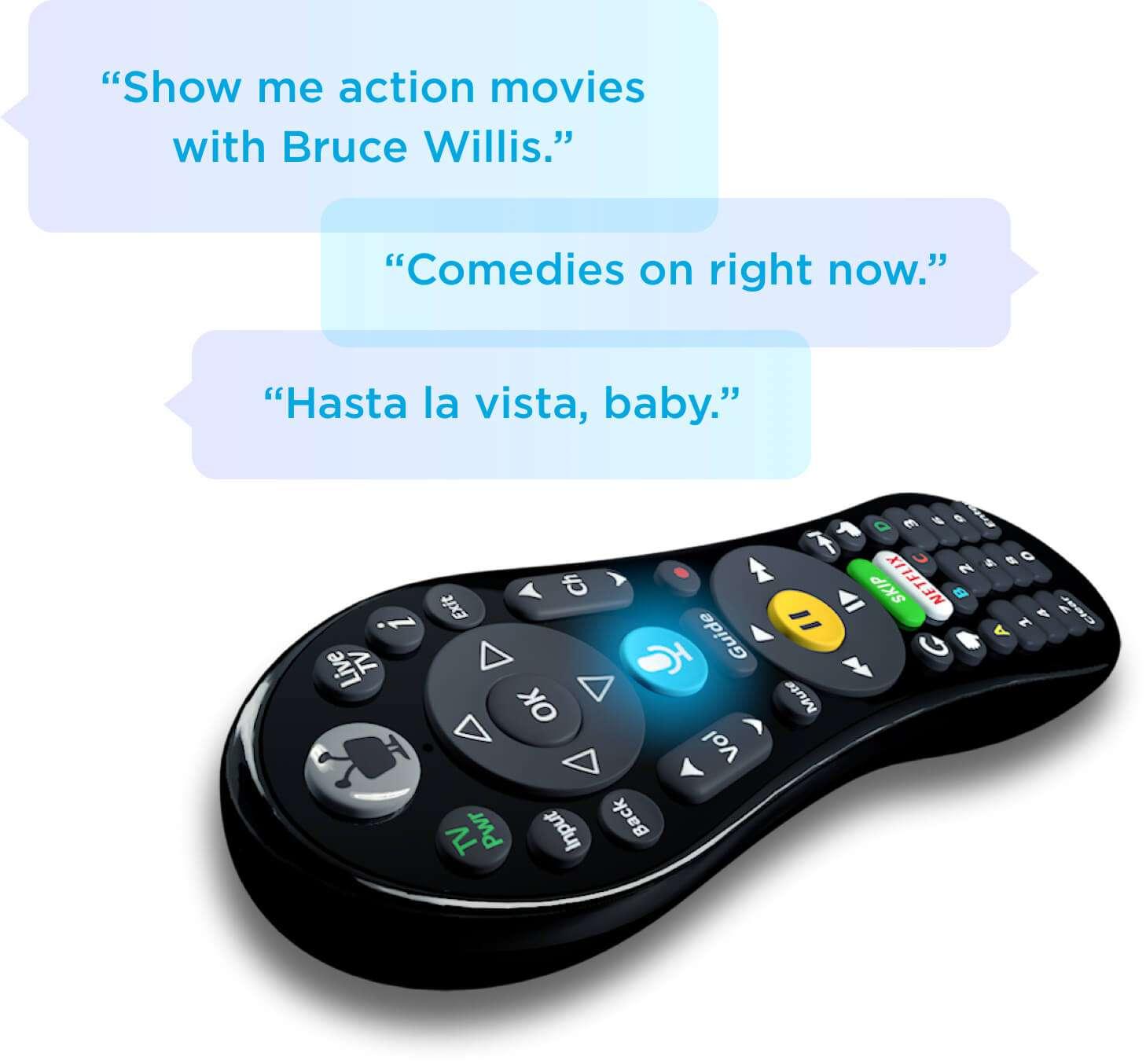 voice-control_2x-desktop