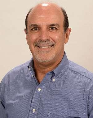 Orlando Rios