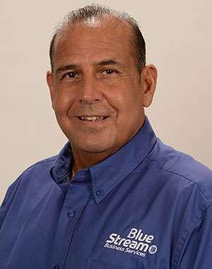 Ray Carballo